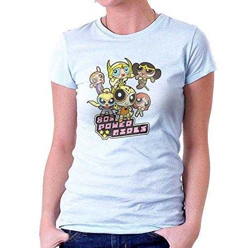 eighties-power-girls-powerpuff-womens-t-shirt