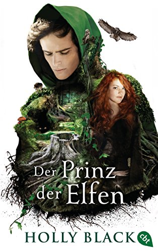 https://www.amazon.de/Prinz-Elfen-Holly-Black-ebook/dp/B01N9EJRR9/ref=tmm_kin_swatch_0?_encoding=UTF8&qid=1541070853&sr=1-1