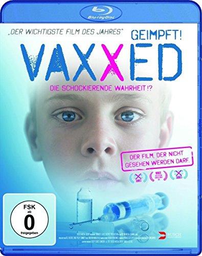 erende Wahrheit [Blu-ray] ()