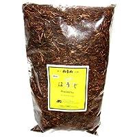 Yamamotoyama Houjicha Tea, 2.20 Pound