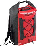 Semptec Urban Survival Technology D...