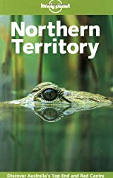 Northern Territory (en anglais)