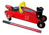 Tools-4-Alltm 2 Ton Hydraulic Trolly Floor Jack For All Car, Van, Trucks