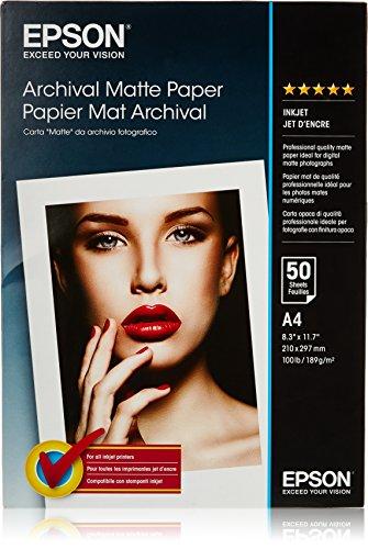 epson-archival-matte-paper-a4-210-x-297mm-192-g-m2-50-sheets
