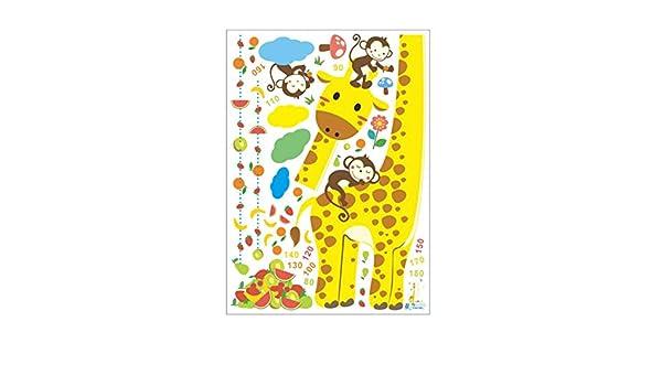 Stickers Enfant B/éb/é /à Bord Pikachu 16x16cm r/éf 15137