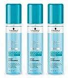 Sprays für die Haarpflege
