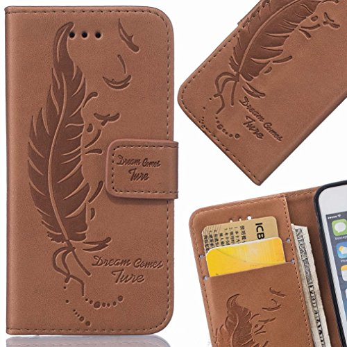 lemorry-samsung-galaxy-j5-funda-estuches-pluma-repujado-cuero-flip-billetera-bolsa-piel-slim-bumper-