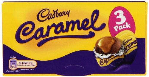cadbury-caramel-egg-117-g-pack-of-7-total-21-eggs