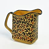 Cultural Concepts Small Heritage Pitcher