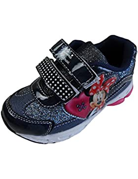 MINNIE MOUSE DISNEY scarpe sport