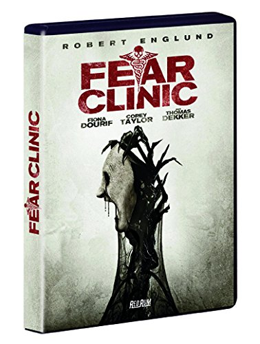 fear-clinic-dvd