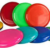 Frisbee Disc / Frisbees