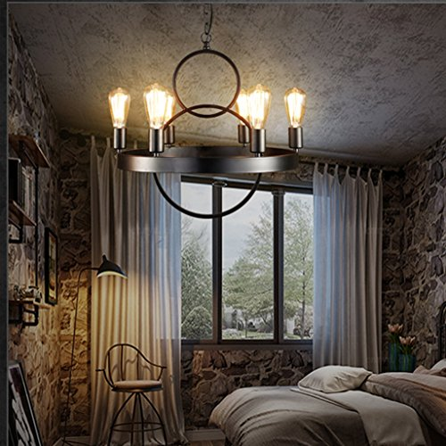 meiling-americana-iluminacion-antigua-sala-industrial-retro-restaurante-nostalgia-barra-cafe-ideas-p