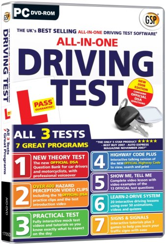 all-in-one-driving-test-import-anglais