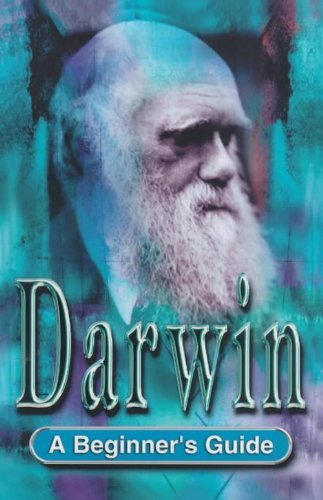 Charles Darwin: A Beginner's Guide (BGKF) by Gill Hands (2001-02-23) par Gill Hands