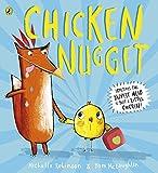 Chicken Nugget (Blackie Picture Books)