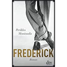 Frederick: Roman