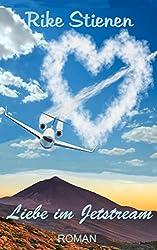 Liebe im Jetstream