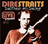 : Sultans of Swing- Live In Germany