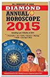 Diamond Annual Horoscope 2015