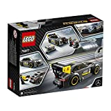 LEGO Speed Champions 75877 - Mercedes-AMG GT3 -