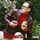 Shuttleworth's Series 4