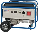 Endress ESE 6000 DBS Stromerzeuger