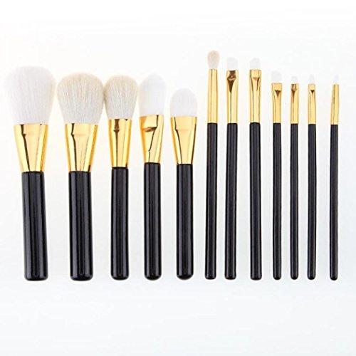 landfox-cepillo-cosmetico-del-maquillaje-de-la-manera-12pc