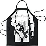 Star Wars Stormtrooper Character Apron by ICUP