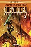 Star Wars - Chevaliers de l'Ancienne République T09. NED