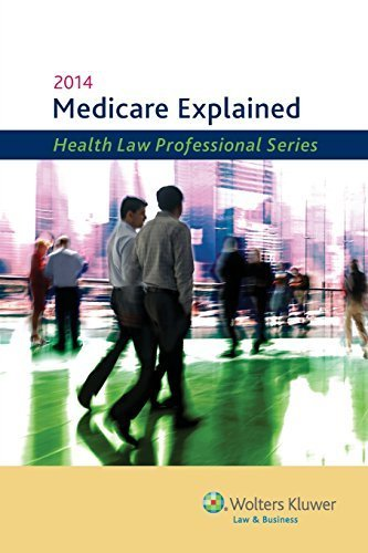 medicare-explained-2014-edition-2014-by-wolters-kluwer-law-business-2014-paperback