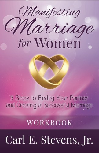 manifesting-marriage-for-women-9-steps-to-finding-your-partner-and-creating-a-successful-marriage-by