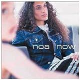 Songtexte von Noa - Now