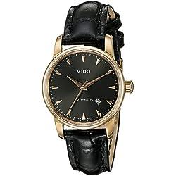 MIDO - Reloj