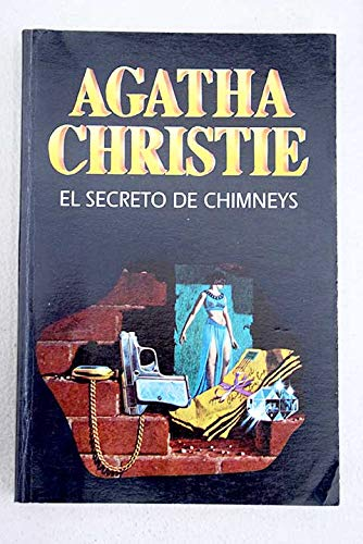 El Secreto De Chimneys
