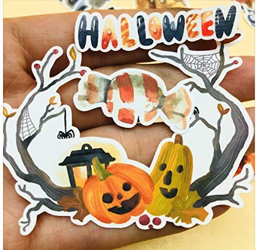 Zucche Di Halloween Cartoni Animati.Halloween Fantasmi Costumi Divertenti