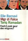 Tariq Ramadan Histoire