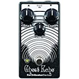 EarthQuaker Devices Ghost Echo V3 · Effets pour guitare électrique