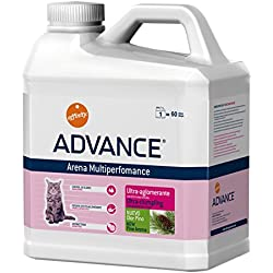 Arena Advance Multiperformance 636Kg