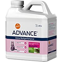 Arena Advance Multiperformance 636Kg