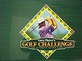 Gary Players Golf Challenge