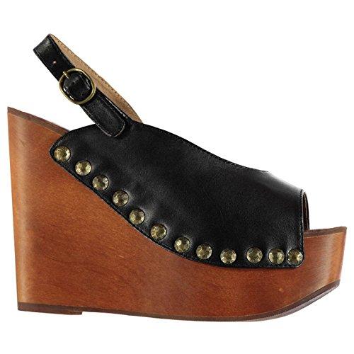 jeffrey-campbell-f1375-platform-wedge-shoes-womens-black-fashion-footwear