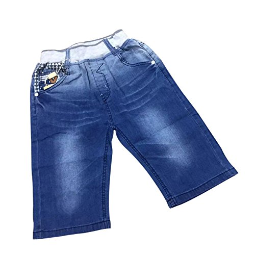 zier-kinder-jungen-jeans-mit-gummizug-155