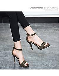 FEIFEI Hommes Chaussures Printemps Et Automne Loisirs Plaque De Mode Chaussures 2 Couleurs (Couleur : Blanc, taille : EU39/UK6.5/CN40)