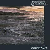 Santana: Moonflower =remastered= [Vinyl LP] (Vinyl)