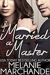 I Married a Master (English Edition)