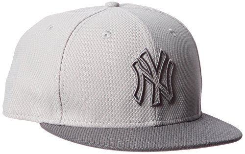 new-era-mens-diamond-reserve-59-fifty-yankees-baseball-cap-grey-graphite-size-8