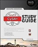 CompTIA Cybersecurity Analyst (CSA+): Exam CS0-001