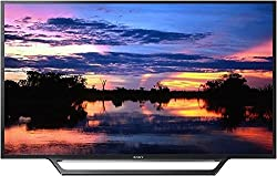 SONY KLV 40W652D 40 Inches Full HD LED TV