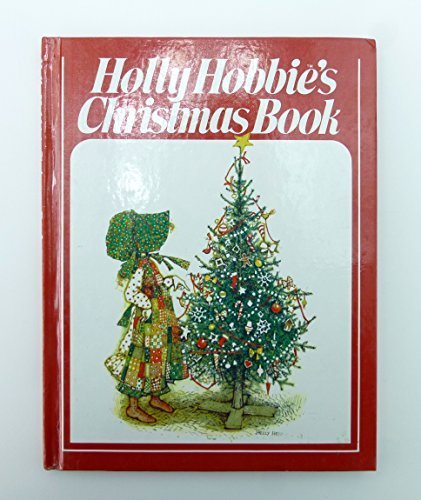 holly-hobbies-christmas-book-by-holly-hobbie-1980-01-01